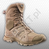 Buty HAIX Black Eagle Athletic 11 High Desert