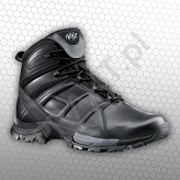 Buty HAIX Black Eagle Tactical 20 Mid