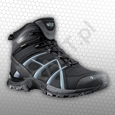 Buty HAIX Black Eagle Athletic 10 Mid