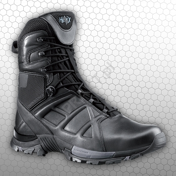 Buty HAIX Black Eagle Tactical 20 High