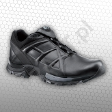 Buty HAIX Black Eagle Tactical 20 Low