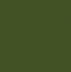 oliv green